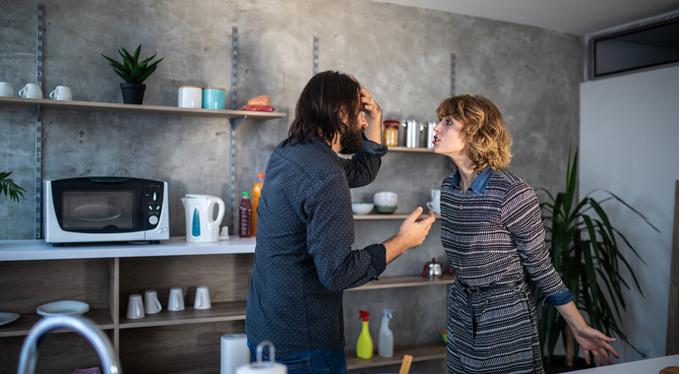 11 ложных представлений о любви, которые нам часто навязывают