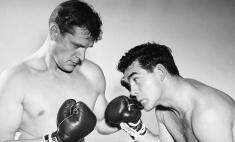 На неделе в Оренбурге: Иглесиас выйдет на боксерский ринг