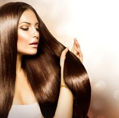 Репейное масло – полезное эффективное средство для укрепления волос