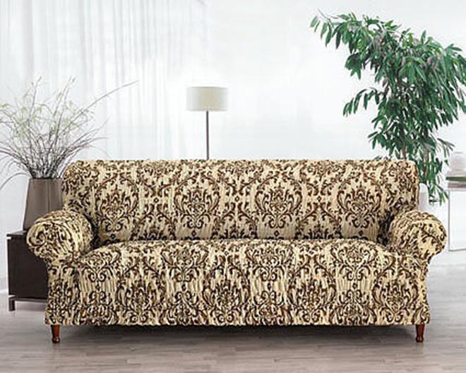 Чехлы для мебели в Ростове-на-Дону