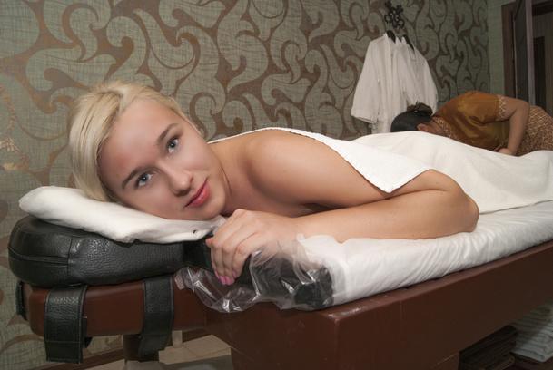 Что делают претендентки на титул «Мисс Рязань – 2014» за три дня до финала