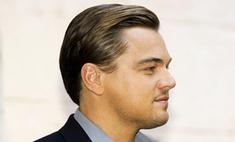 Леонардо Ди Каприо – самый высокооплачиваемый актер
