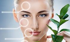 Как сохранить молодость кожи без инъекций?