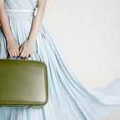 Что любимая сумка расскажет о вас? Тест в один клик