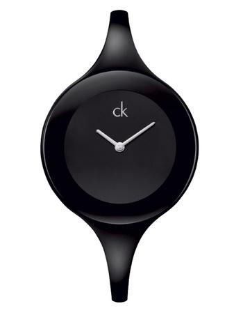 женские часы сalvin Klein