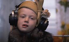 детских песен изначально вовсе детскими