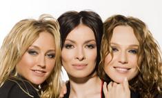 «ВИА Гра» даст юбилейный концерт в Москве