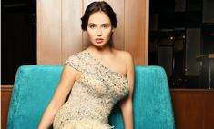Ляйсан Утяшева: «Надеюсь, я не буду беременна во втором сезоне шоу!»