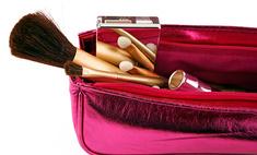 Жизнь косметики: сроки, условия хранения и правила пользования