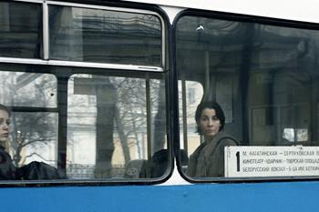 1 место в номинации «Нумерология»: Екатерина Забиякина, «Одна»