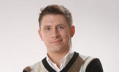 Новый «Холостяк» Тимур Батрутдинов: «Хочу семью и детей»