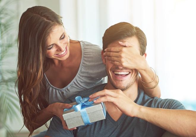 Мужчины для мужчин секс за деньги в ростове на дону