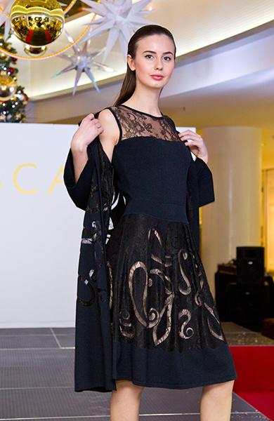 мода, модные тенденции, весна-лето 2015, Spring-Summer 2015, SS'15, Escada
