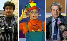 Что стало с кумирами нашего детства— ведущими «Марафона-15», «АБВГДейки» и других телепередач
