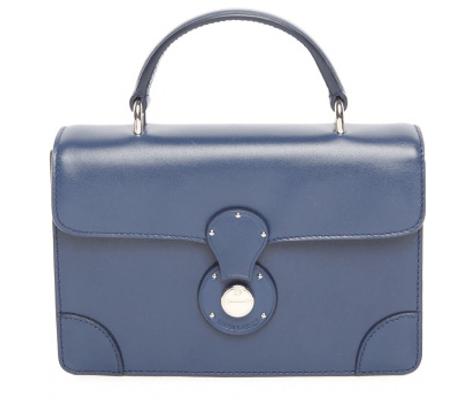 Ralph Lauren45 Модные сумки весна лето 2015