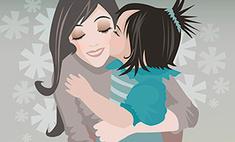 14 признаний мам и дочек, которые не оставят равнодушными