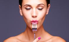 Диета Малышевой: когда нужно больше есть