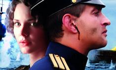 «Адмиралъ»: кино о войне и любви