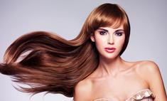 Для тех, кто ценит удобство: варианты простых причесок на длинные волосы