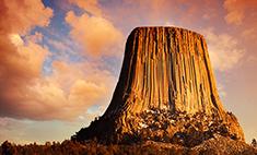 Топ-10 самых страшных мистических мест мира