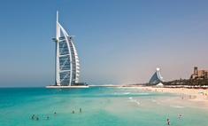 Путешествие по миру: самые красивые отели