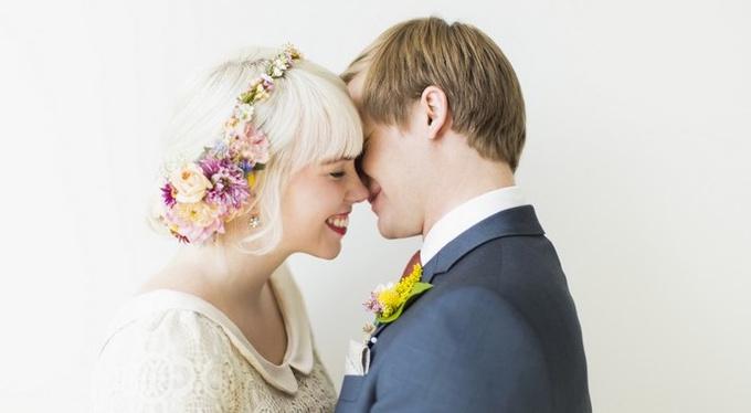 Что стоит обсудить перед свадьбой: 9 вопросов