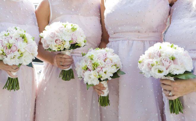 Магнитогорск, свадьба, жених, невеста, выставка, конкурс