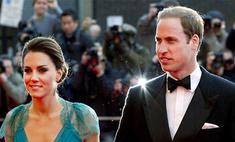 Повод отметить: принц Уильям празднует 30-летие
