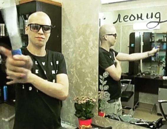 Битва салонов Пятница в Казани: подробности