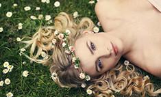 Юные королевы красоты Самары: кто станет «Miss Young World Russian Beauty Samara – 2016»
