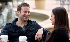 Женские хитрости, или как понять, что ты нравишься мужчине?