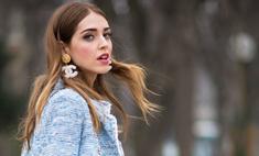 Признаки стиля: как одеваются итальянки