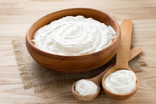 Рецепт крема для торта
