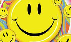 Хорошо сказано: 5 цитат о счастье