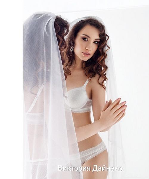 Клейман и Дайнеко свадебные фото