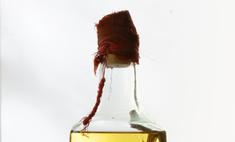 Змеиное масло: как вернуть здоровье волосам