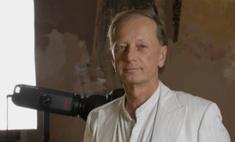 Михаил Задорнов отменяет концерты из-за болезни