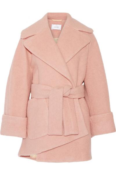 50 самых стильных пальто этого сезона   галерея [1] фото [44]