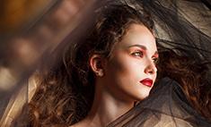 Летний макияж: проверенные советы от визажистов Ростова