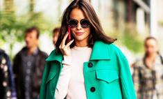 Осенний шопинг: 17 модных вещей для женщин за 40