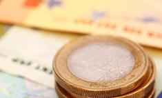 Спасение падающего евро не входит в планы Великобритании