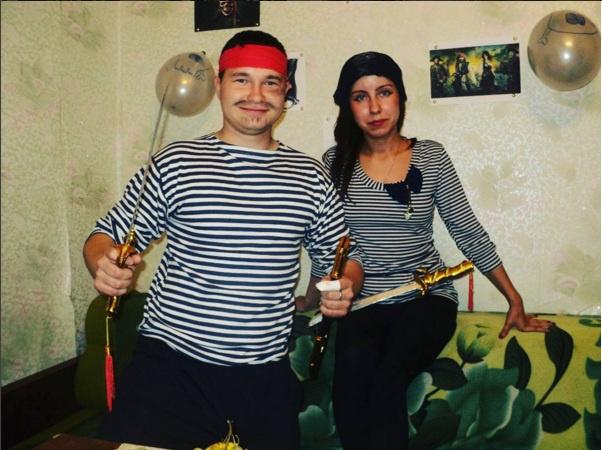 Фотоконкурс Кто в доме босс Управление ЗАГС Казани
