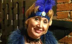 Экс-супруга Шаляпина открывает мужской стриптиз-клуб