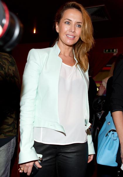 В ток-шоу Прямой эфир 17 января года Диана Макиева победительница...