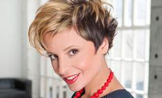Италию на «Евровидении-2011» представит российская певица?