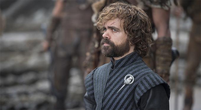 «Игра престолов»: смотрим сериал и развиваем лидерские качества