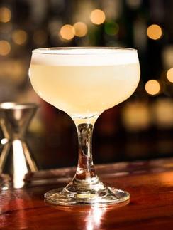 бармены, коктейли, голосование, магнитогорск