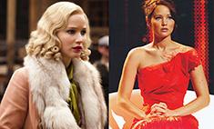 Блондинки или брюнетки? 10 голливудских красавиц в разных образах