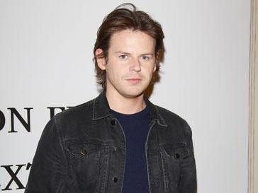 Кристофер Кейн приступит к обязанностям креативного директора Balenciaga с 1 декабря 2012 года