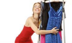Омички показали, как нужно одеваться